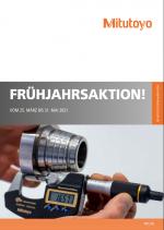 Frühjahrsaktion_21.pdf
