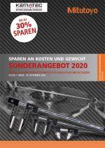 Promotion-Carbon-Fiber-Caliper-2020--1