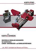 kemacheck-messgeraete-laengen-durchmesser-kl